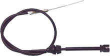 EZGO 1983-87 Accelerator Throttle Cable