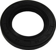 Yamaha G1 Fan Side Crankshaft Seal