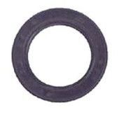 Yamaha G1 Pitman Arm Oil Seal