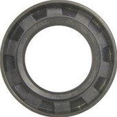 Club Car 1984-91 Crankcase Seal (flywheel side)