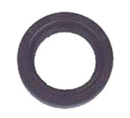 Yamaha G1, G2, G8, G9, G11, G14, G16 Secondary Sliding Sheave Seal