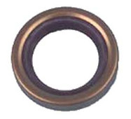 EZGO Fan Side Crankshaft Oil Seal | 4-cycle