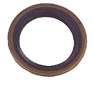 EZGO Electric Inner Rear Axle Seal | 1976-1979