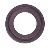 Yamaha G1 Top Steering Shaft Oil Seal