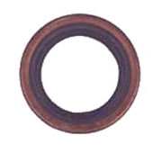 EZGO Crankshaft Oil Seal Both Sides - 2-cycle | 1980-1993
