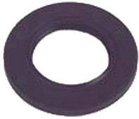 EZGO Motor Shaft Seal
