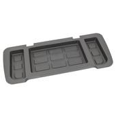 Yamaha Seat Storage Tray - G29 Drive