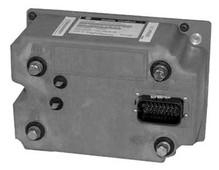Yamaha G19, G22 Controller (48 Volt 300 Amp)