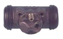 Club Car Mercury Passenger Side Wheel Cylinder Electric 1974-80