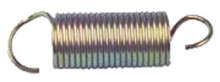 Club Car 4 inch Brake Return Spring (10 per package) | 1987-1998