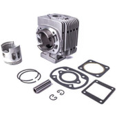Yamaha G1 Cylinder and Piston Top End Kit
