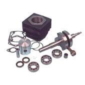 EZGO 1980-1988 Engine Rebuild Kit