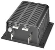 EZGO Heavy Duty Series Controller (36-48 Volt 325 Amp)