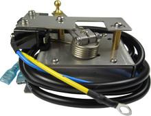EZGO Marathon 1989-94 Potentiometer Switch