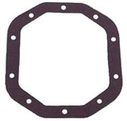EZGO 1977-Up Dana Rear Differential Cover Gasket