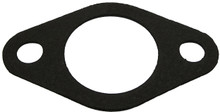 EZGO Exhaust Gasket - 2-cycle