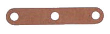 EZGO Fuel Pump Insulator Gasket | 1978-1991