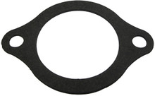 Yamaha G1 Golf Cart Exhaust Gasket