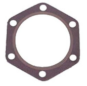 EZGO 2 Cycle Head Gasket | 1976-1994
