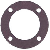 EZGO Gas and Electric Rear Bearing Retainer Gasket | 1972-1977