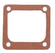 EZGO 2 Cycle Reed Valve Gasket 89-93