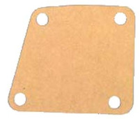 EZGO Camshaft Cover Gasket | 1991-up
