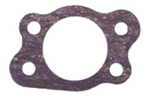 EZGO Carburetor To Air Cleaner Gasket | 1991-up