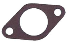 EZGO 1976-93 Carburetor Gasket (2 Cycle)