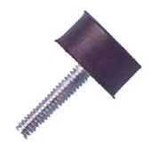 Club Car DS 81-Up Brake Stop Screw