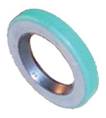 Club Car Steering Seal 1987-1999