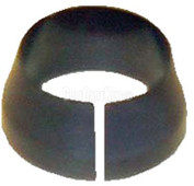 Club Car DS Steering Wedge 1987 and up