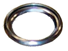 Club Car Steering Bearing 1987 and up