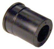 Club Car DS Steering Bearing Seat 1987 and up