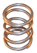 Club Car DS Steering Column Spring 1987 and up (10/Pkg)