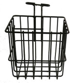 EZGO 2008-Up RXV Passenger Side Sweater Basket