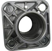 EZGO 1979-2001.99 Front Wheel Hub