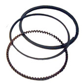 Club Car DS Standard Piston Ring Set 1996-Up
