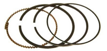 Club Car DS Oversized Piston Ring Set .50 mm 1996-Up
