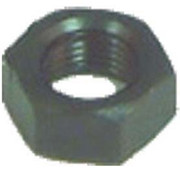Yamaha Rocker Arm Adjusting Nut | G16, G19, G22