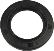 Yamaha G2,G8,G9,G14,G16,G19,G22 Spindle Seal