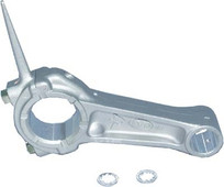 Yamaha G16, G19, G20, G22 Connecting Rod