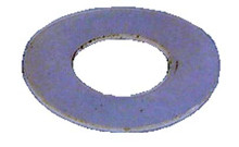 Yamaha G2, G8, G9 Weight Link Washer
