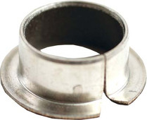 Yamaha G2, G8, G9, G14, G16, G19  Lower Kingpin Bushing