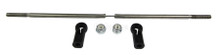 EZGO 1991-Up Governor Throttle Linkage Rod
