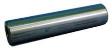 EZGO King Pin Tube 2001-Up