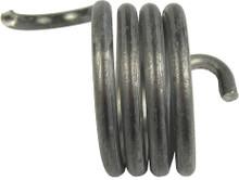 EZGO 1994-Up Brake Pedal Torsion Spring