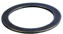 EZGO Inner Brake Drum Washer
