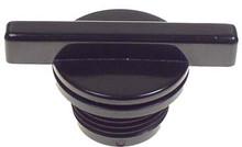 EZGO Oil Filter Cap