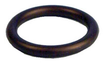 EZGO Oil Filter Cap O-Ring