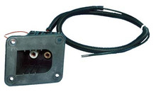 EZGO Powerwise Receptacle - 1996-Up (PDS)